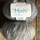 Thumbnail: Berroco Yarn-Mochi