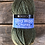 Thumbnail: Berocco Ultra Wool Chunky-Colors