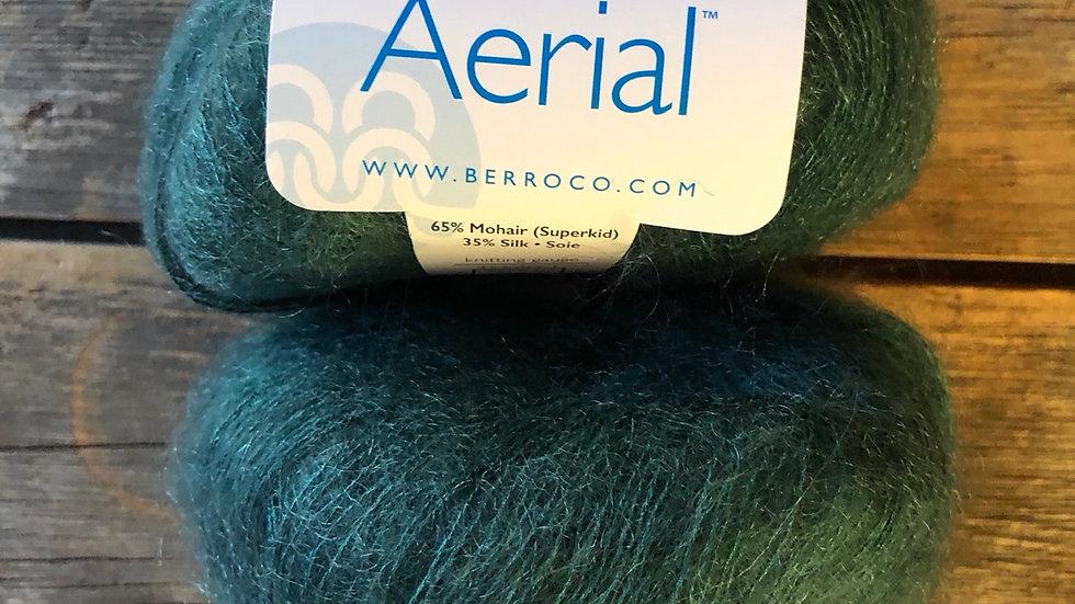 Berroco Yarn-Aerial