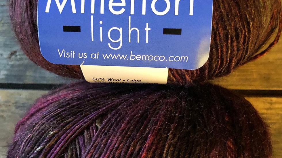 Berroco Yarn-Millefiori Light