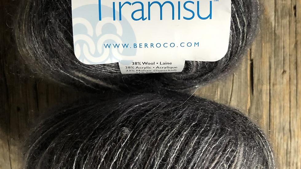Berroco Yarn-Tiramisu