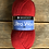 Thumbnail: Berocco Ultra Wool Worsted-Warm Colors