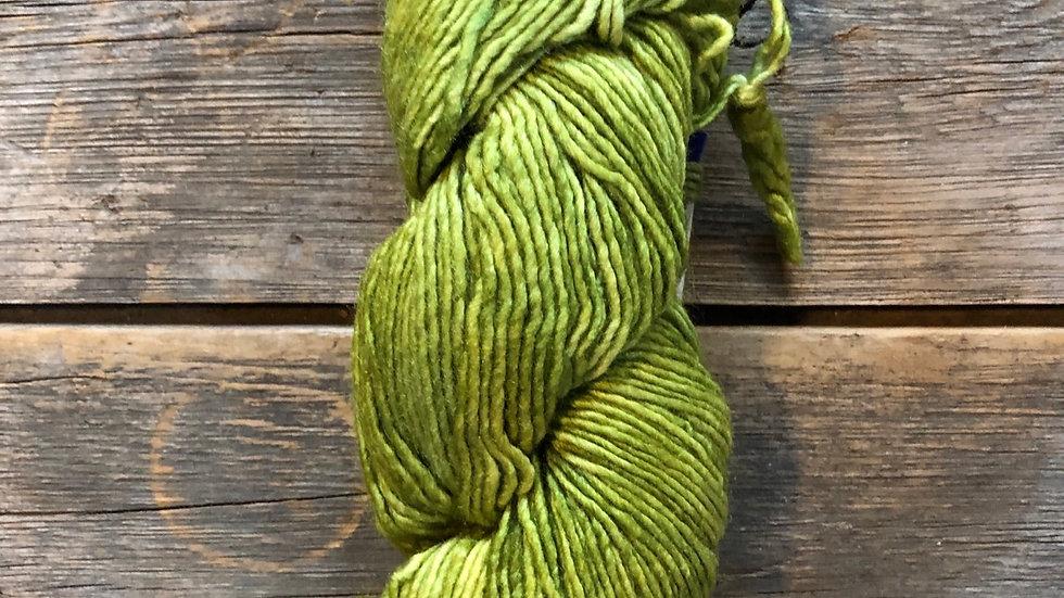 Malabrigo Yarn-Silky Merino