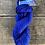 Thumbnail: Berroco Vintage Worsted-Purples & Blues