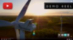 photo vidéo drone belgique, prise de vue aérienne, drone media services