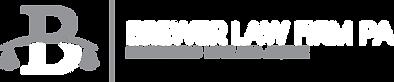 Logo-Brewer.png