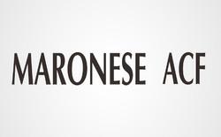 MARONESE 600