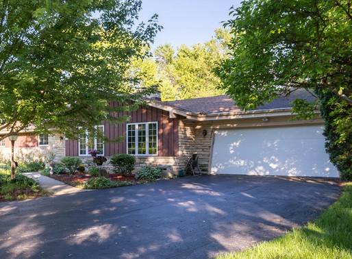 NEW LISTING in Franklin