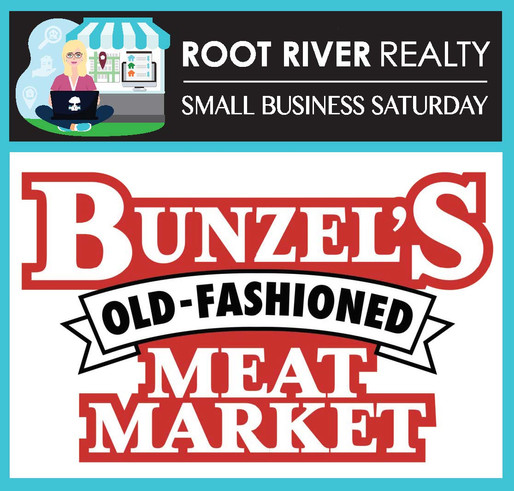 Small Business Saturday: Bunzel's