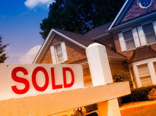 5 Big Reasons to Sell Your Home This Year (Because It Could Get Tougher)