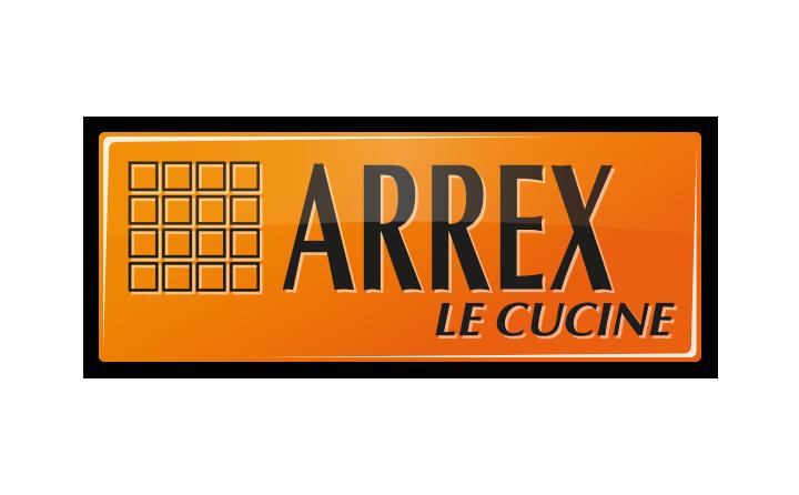 logo_arrex_official