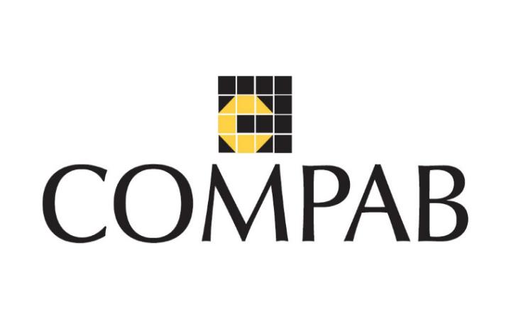 compab1i