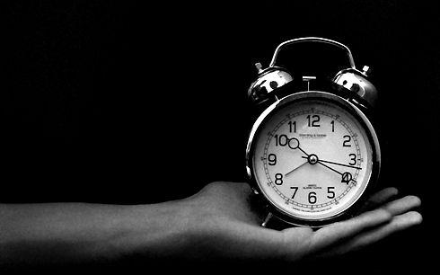 time-wallpaper-3.jpg