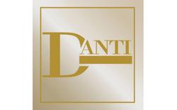 DANTI 600