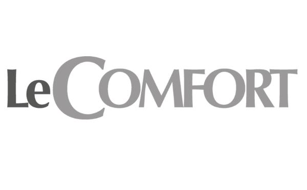 LE CONFORT 600