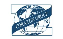 CORAZZIN GRUPPO 600