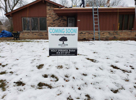 COMING SOON!                  Greenfield Ranch
