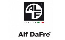 ALF DAFRE 600