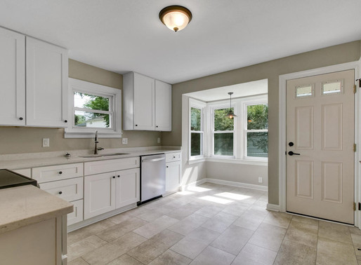 Milwaukee Cape Cod for ONLY $214,900!