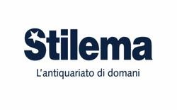 stilema_blu 600