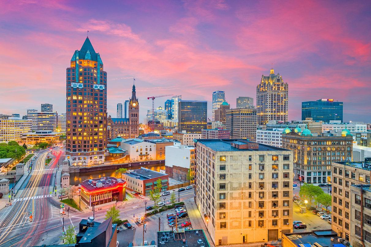 Milwaukee Cityscape.jpg