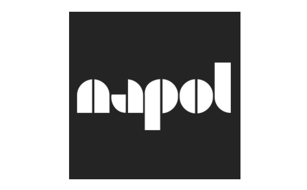 napol-logo 600