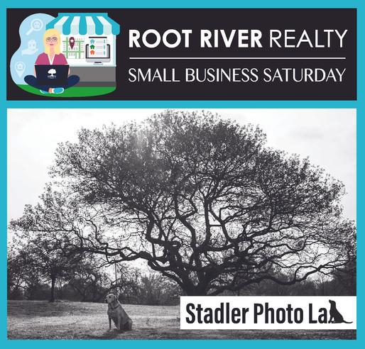 Small Business Saturday: Stadler Photo Lab
