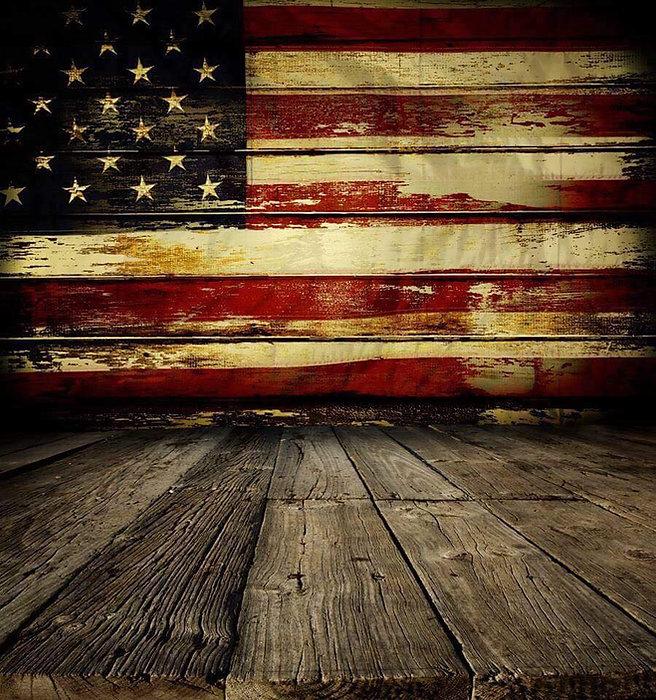 Distressed Flag.jpg