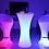 Thumbnail: TABLE BISTRO LED