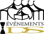 Logo_Evenements_DS.jpg