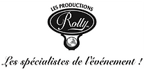 Les productions Rolly