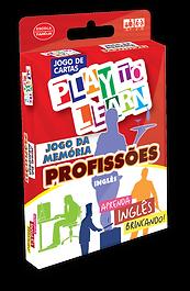 CAIXA_PEQ_PROFESSIONS.png