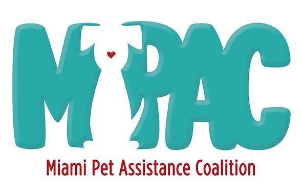Miami Pet Assistance Coalition (MPAC)
