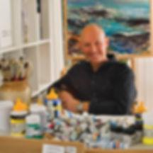 Robert-dutton-in-the-studio.jpg