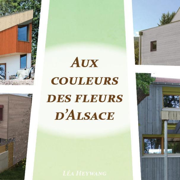 Coloration de façade
