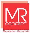 logo MR concept.jpg