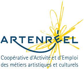 logo-artenreel_RVB.jpg