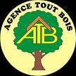 logo agence tout bois