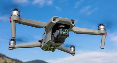 dron tło2.png
