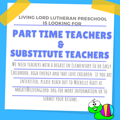 Living Lord Lutheran Preschool.png