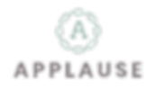 Applause-Logo-Colour.png