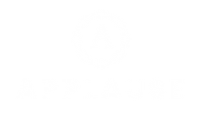 Applause-Logo-White.png
