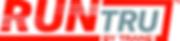 RunTru_Logo_RGB_BYTRANE_OnWhit_080120142