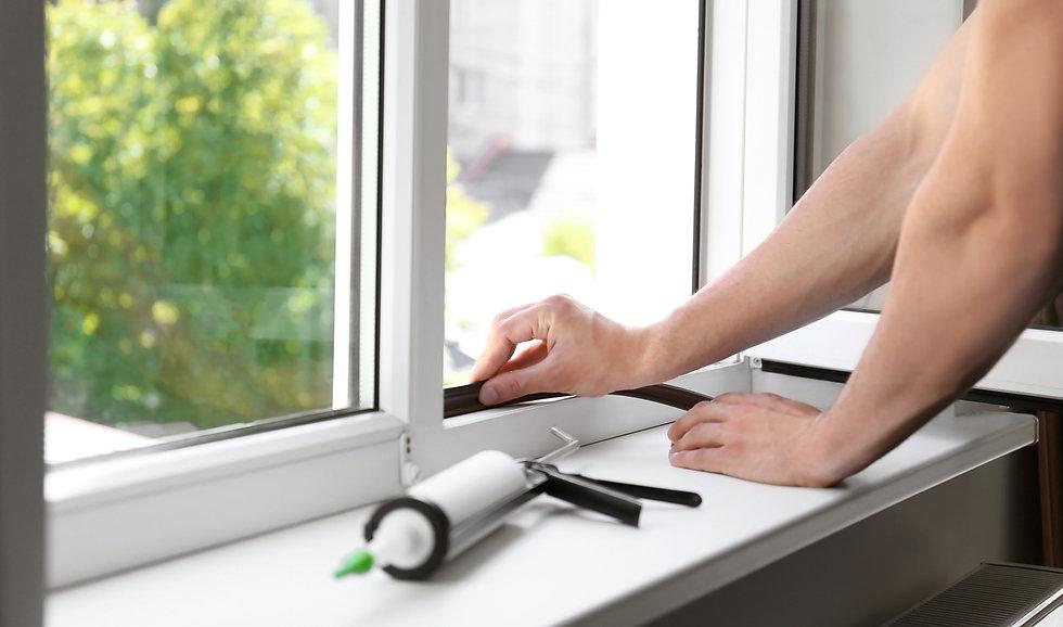 Window%20Insulation_edited.jpg