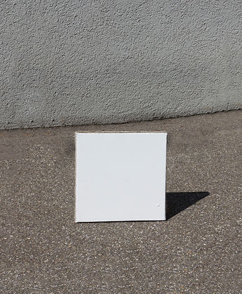 Ohne Titel, 2017, Fiona Könz