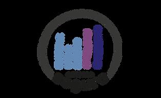 logo-EntornoSeguro_RGB-980x980 CR7.png
