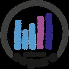 logo-EntornoSeguro_RGB.png
