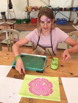 Osho Leela//Youth Workshop