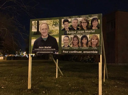 Visuel de la campagne 2017
