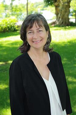 Anne Barabé
